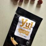 Yu! Snacks