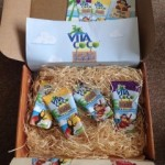 Vita Coco Drinks Review