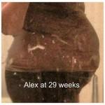 30 Week Update
