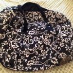 Baby's Hospital Bag