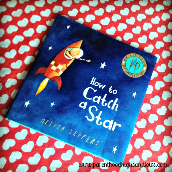 How to Catch a A Star
