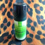 InstaNatural Advanced Scar Repair Gel