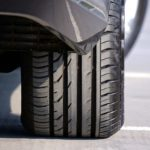 Are Your Car Tyres Safe?