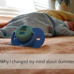 Why I Changed My Mind About Dummies