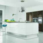 Mereway Kitchen's Town and Country Collection