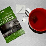 Slimming Solutions Teatox Review