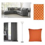 Living Room Wishlist