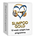 Thinking Slimmer with Slimpod Gold