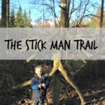 The Stick Man Trail