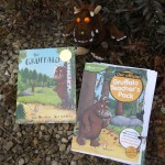 Gruffalo Teaching Pack
