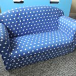 Sue Ryder Kids Sofa Review and Giveaway