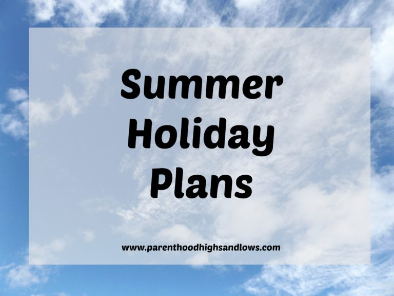 my holiday plans Esl holiday lessons: ready-to-print handouts (199 so far) for english lessons on holidays around the world free word and pdf downloads, plus listening.