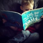 Review: Lost My Name Personalised Books