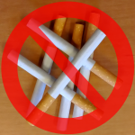 6 Tips for Quitting Smoking