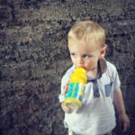 Helping Your Toddler Gets the Nutrients They Need withSMA®PRO Toddler Milk'?