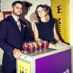 Monarch Airlines: A Spanish Fiesta