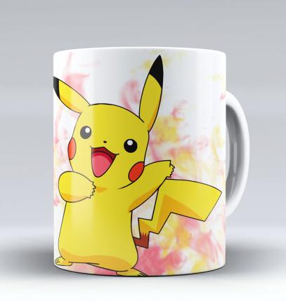 10 Gifts for Pokemon Go fans | www.coffeecakekids.com
