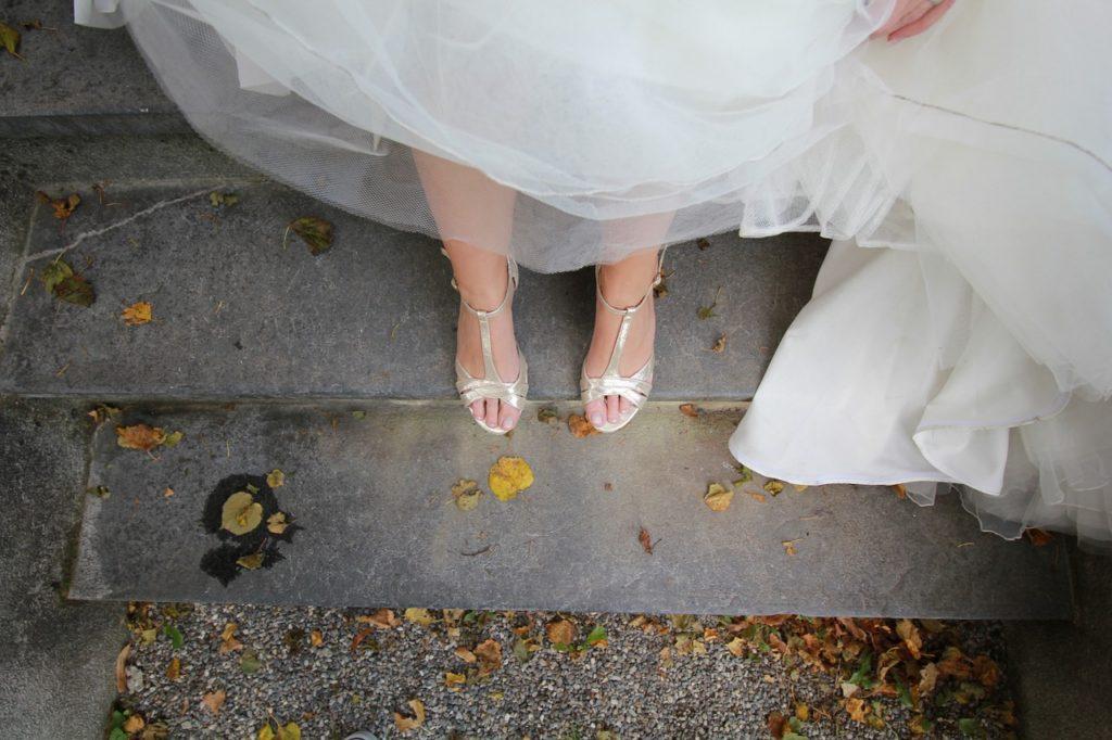 bride-1081776_1280