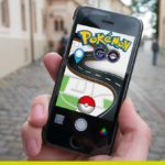 10 Gifts for Pokemon Go Fans