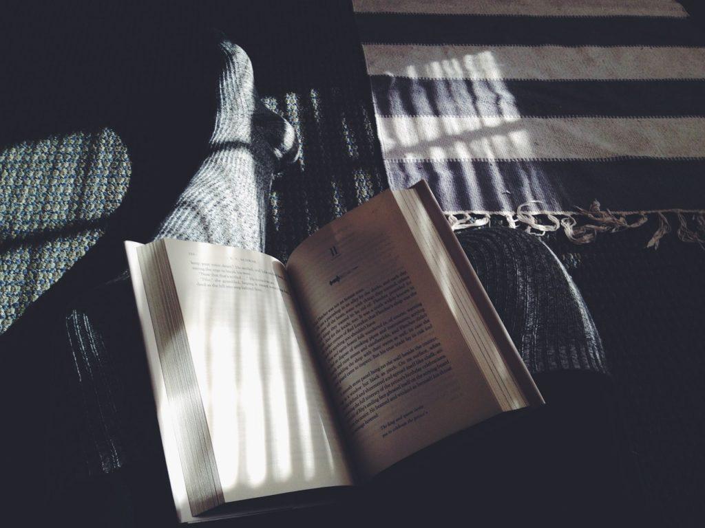 book-1031359_1280