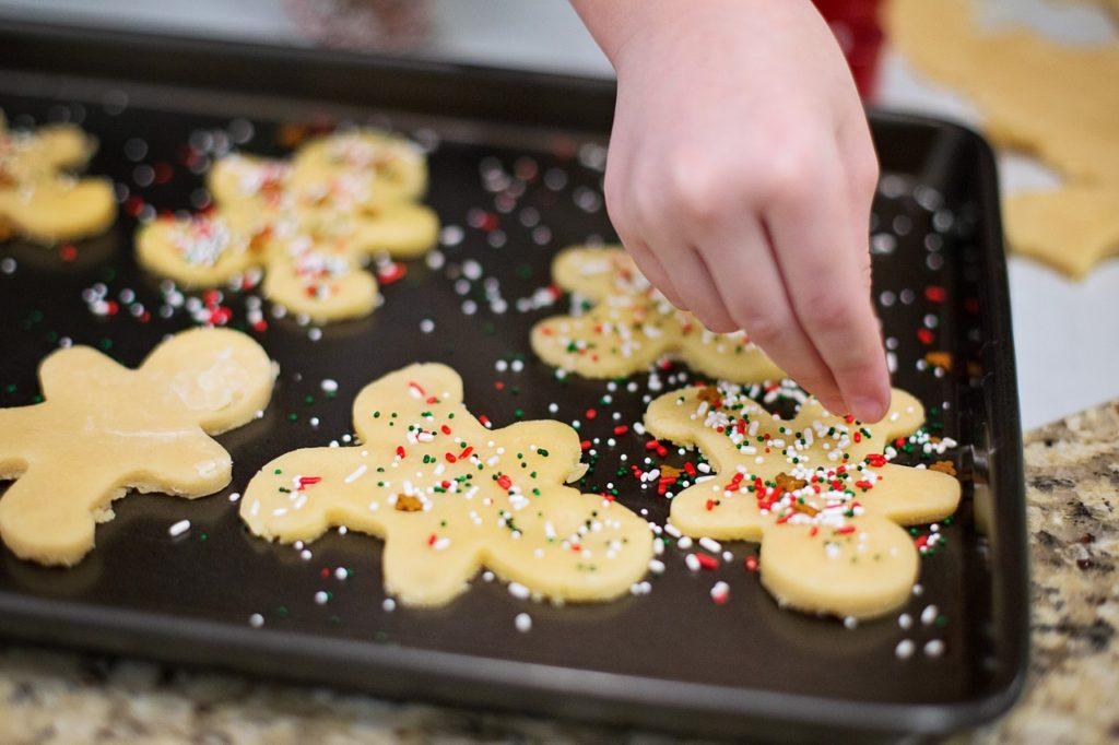 christmas-cookies-553457_1280