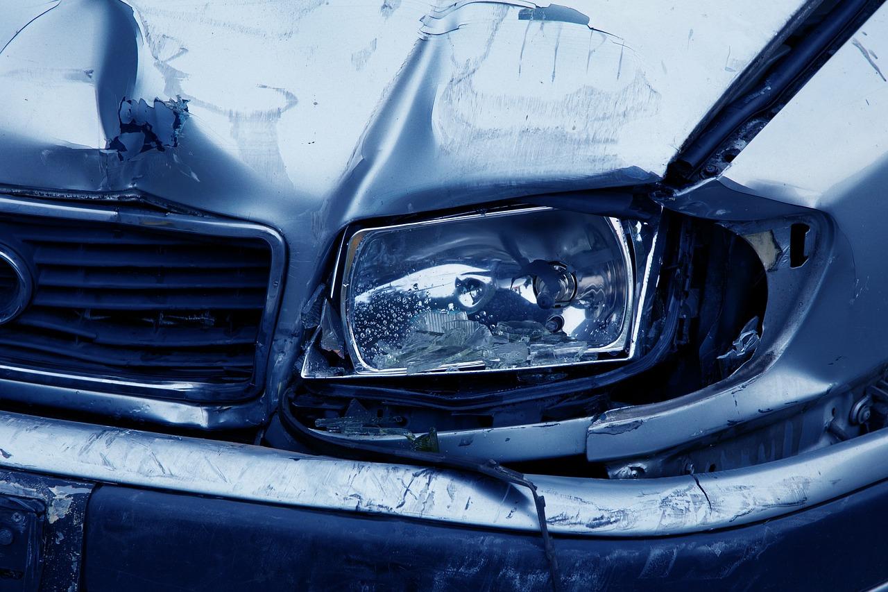Crash for Cash   www.coffeecakekids.com