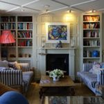 Top Advice You Need To Create The Perfect Family-Friendly Lounge