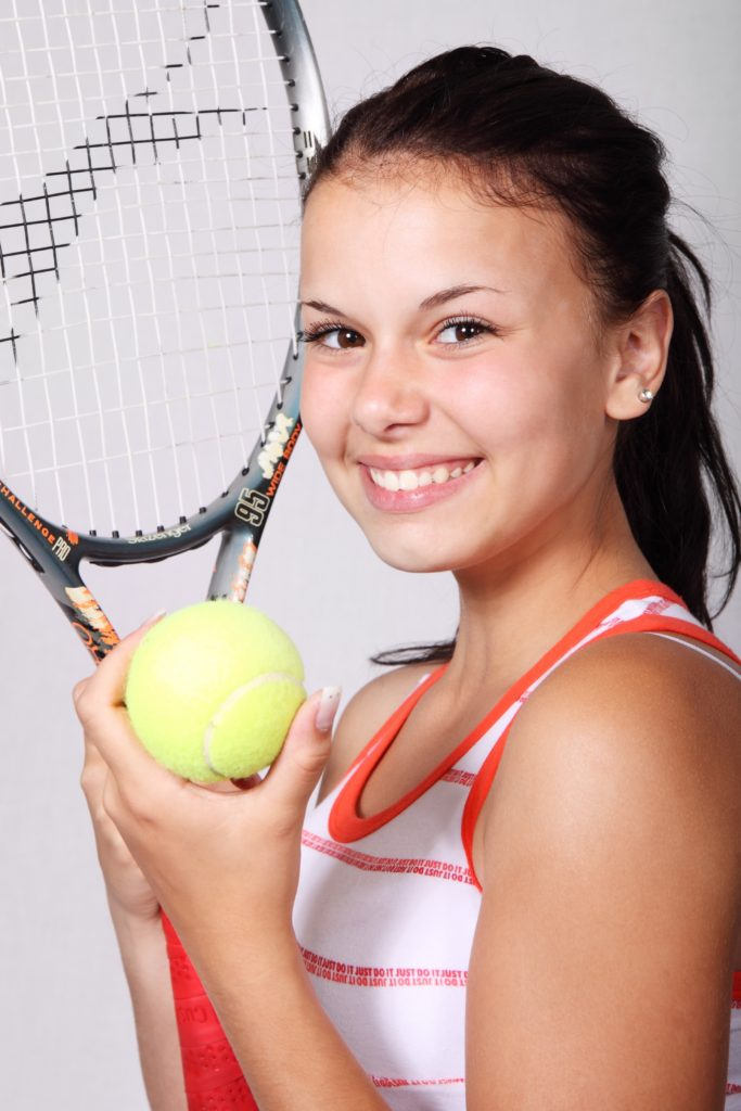 tennis-sports-girl-fitness-48788