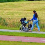 Essential Pushchair Accessories to Make Life Easy