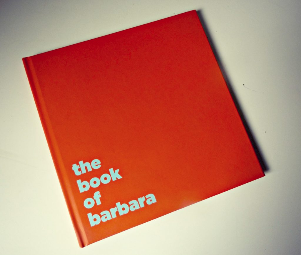 The Book of Everyone | www.coffeecakekids.com