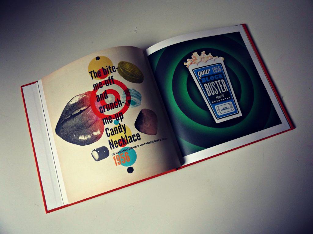 The Book of Everyone | www.coffecakekids.com