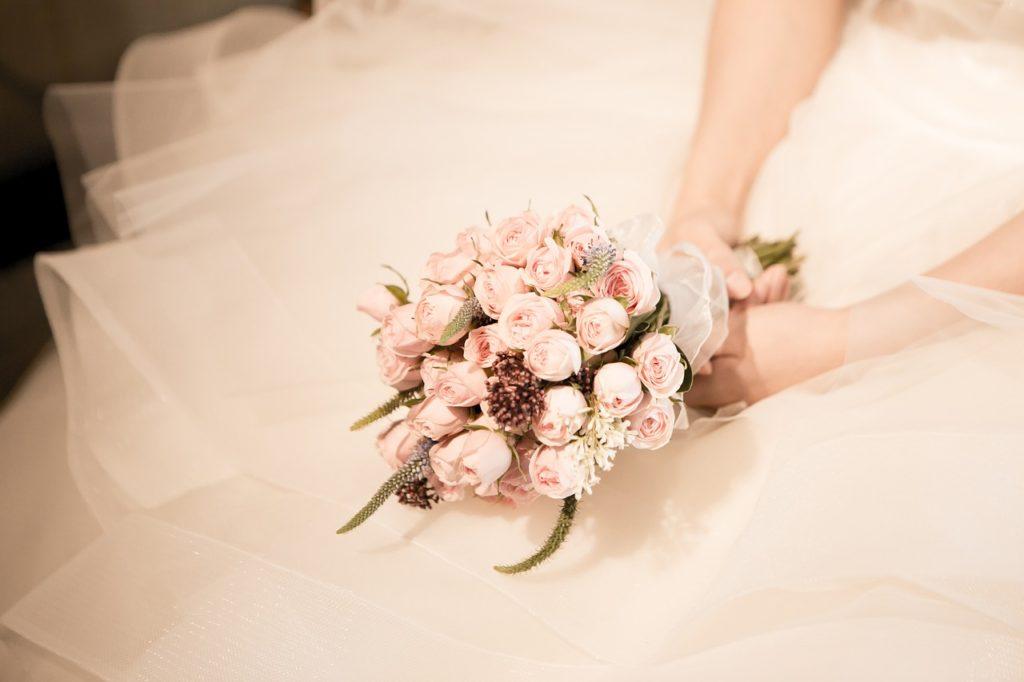 bouquet-1571668_1280