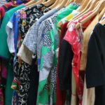 Selling Clothes Online: 3 Things You Need To Know