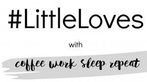 littleloves2-e1452262100842