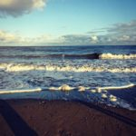 The Sea | My Sunday Photo