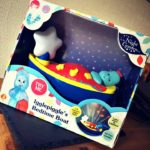 In the Night Garden bedtime toys | AD