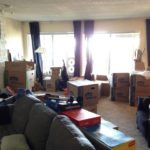Top Tips for Making Moving House Less Stressful