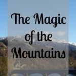 The Magic of the Mountains
