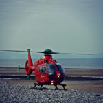 The Air Ambulance