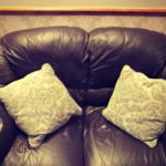 Scatter Cushions from Sofa Sofa |AD