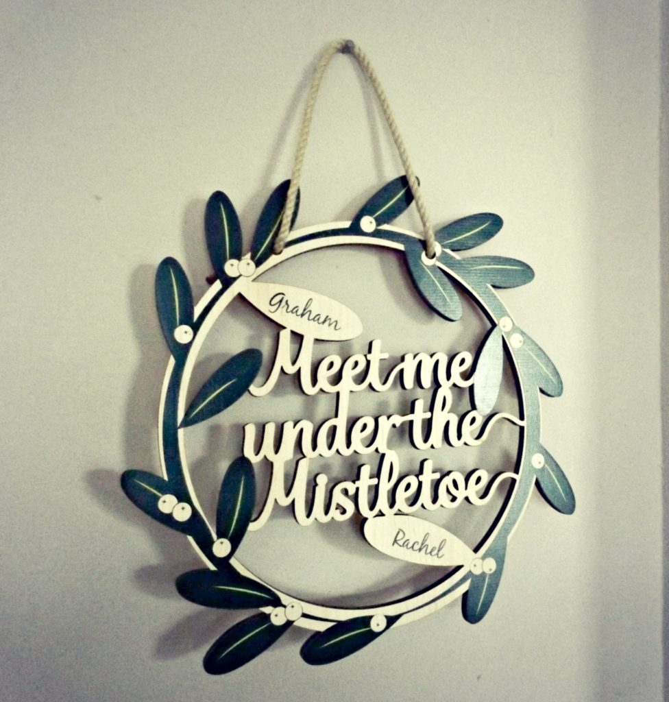 Create Gift Love | www.coffeecakekids.com