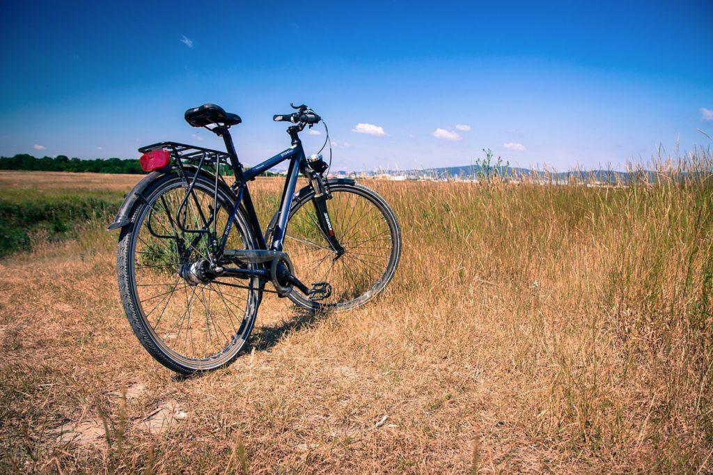 bike-1768973_1280