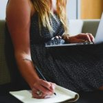 How Quitting Your Desk Job And Going Freelance Is Easier Than You Think