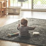 The Importance Of The Playroom: Why Your Kids Will Thank You And Your House Will Too
