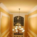Classic Interior Design Tips