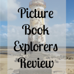 Picture Book Explorers | Review