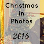 Christmas in Photos 2016
