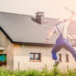 Don't Move House – Improve What You Already Have