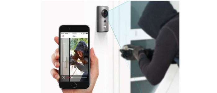 doorbell-camera-700x300