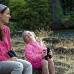 Calling All Mums: The Importance Take Some Time Out For Yourself
